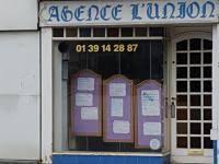 Agence de l'Union